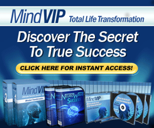 Discover The Secret To True Success